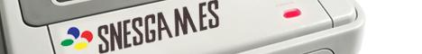 www.snesgames.de